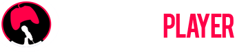 PodcastvsPlayer.com