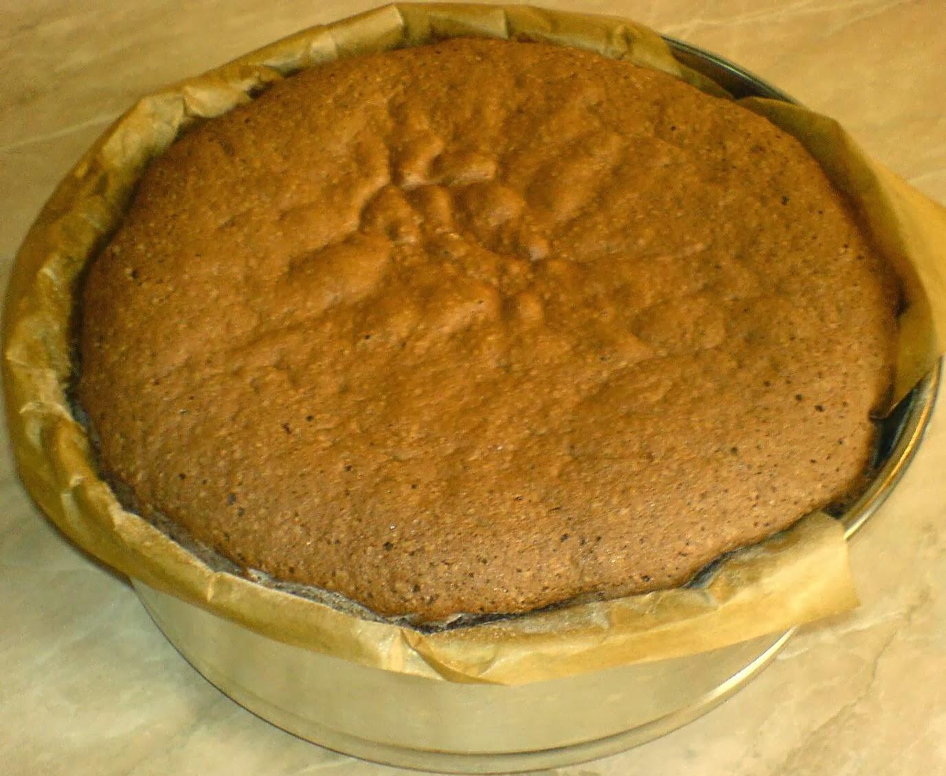 blat de tort, pandispan, torturi, prajituri, dulciuri, retete culinare, preparate culinare, tort, retete de prajituri, retete pandispan,