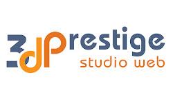 3DPrestige Siti Web e Web Marketing - Treviso - Veneto