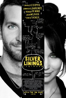 Watch Silver Linings Playbook 2012