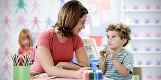 Tips Cara Melawan Stress Anak