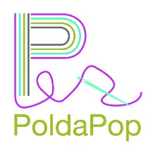 PoldaPop Designs