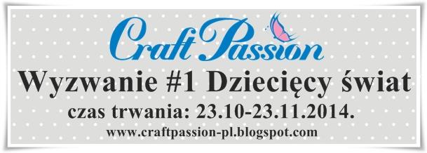 http://craftpassion-pl.blogspot.ie/2014/10/wyzwanie-1-dzieciecy-swiat.html