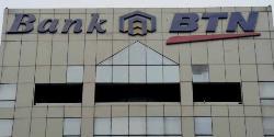 lowongan kerja bank BTN 2012