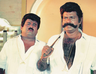 goundamani dialogue downloadgoundamani sathyaraj comedy, goundamani death, goundamani wiki, goundamani memes, goundamani comedy videos, goundamani dialogues, goundamani comedy videos download, goundamani ringtones, goundamani mashup, goundamani comedy ringtones, goundamani images, goundamani comedy mp3, goundamani senthil comedy videos, goundamani age, goundamani dialogue download, goundamani comedy, goundamani senthil, goundamani senthil comedy, goundamani images with dialogue, goundamani comedy dialogues