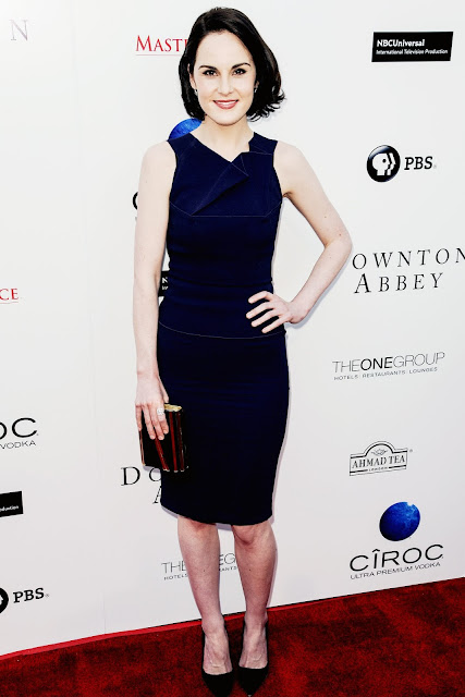 salon-negro-zapato-shoes-chaussures-calzature-scparpe-pumps-black-MichelleDockery