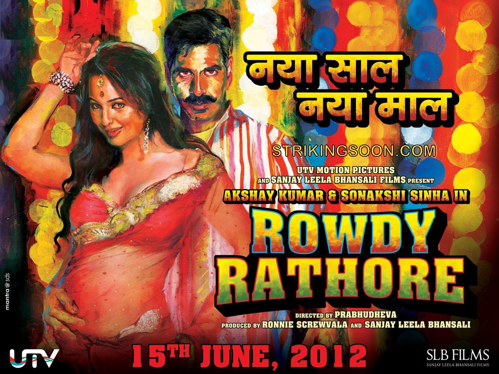 http://2.bp.blogspot.com/-d1gCRAyD2rs/T8YeaFkp3TI/AAAAAAAAIUY/c2YTrXk3fys/s1600/image-from-latest-movie-rowdy-rathore.jpg