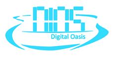 Digital Oasis Bandung