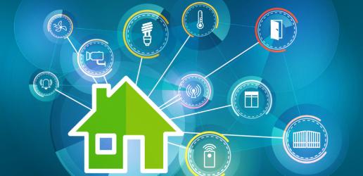 IoT e Automação Residencial - curso