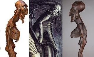 http://alienexplorations.blogspot.co.uk/1976/11/necronom-v-upper-figure-inspired-by.html