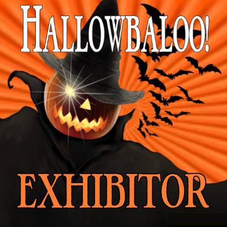 """Hallowbaloo"""