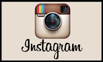 Följ mig på: