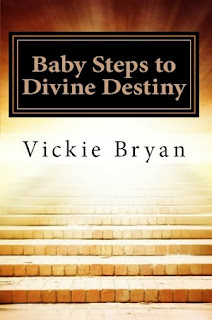 divine destiny, purpose driven, fulfillment, serving God, Christian