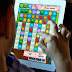 Bahaya ketagih Candy Crush