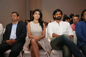 SIIMA press meet-thumbnail-14