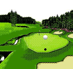 Golf+Grand+Slam+%28U%29_001.png