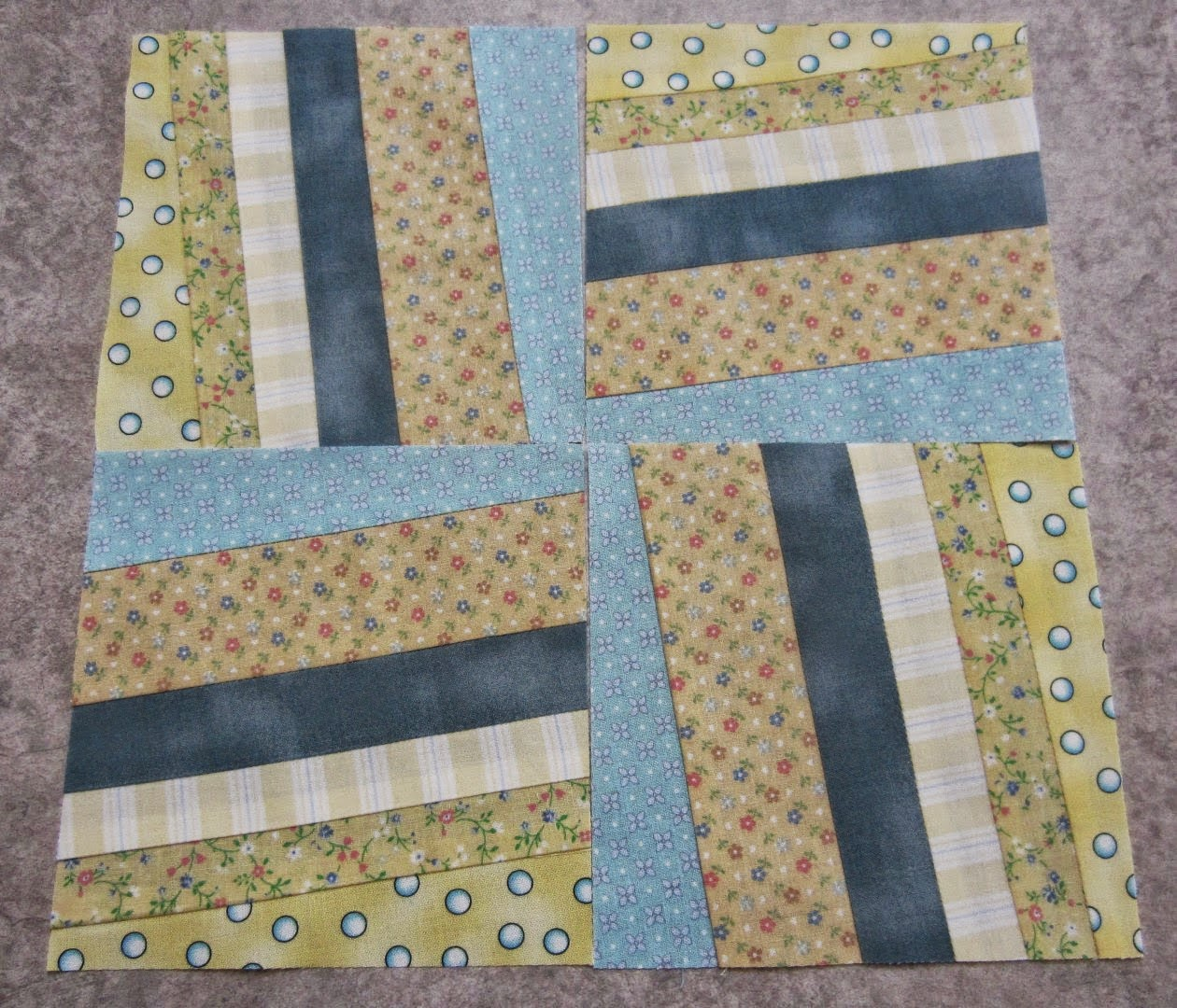 Quilt Patterns On Craftsy : Crafty Sewing & Quilting: Free Craftsy Quilt Patterns