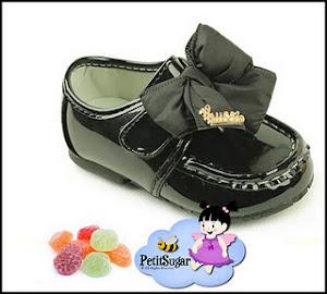 DONNA BLACK RM45