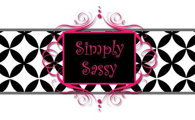 Simply Sassy