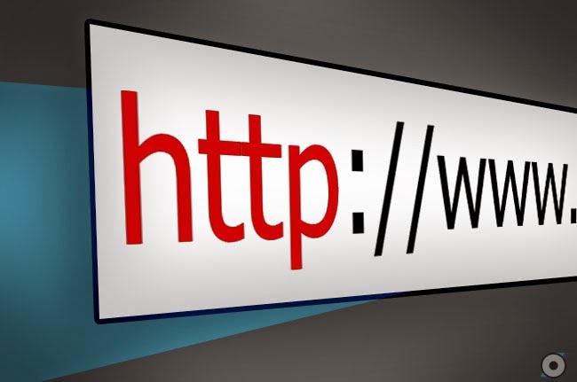 link aman tidak