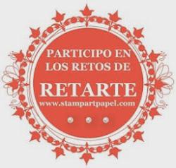 StampartPapel