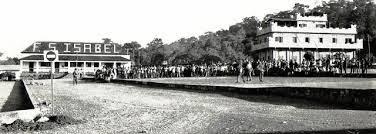 COELHO DE SANTA ISABEL, 63 ANOS NO BOMBARRAL!