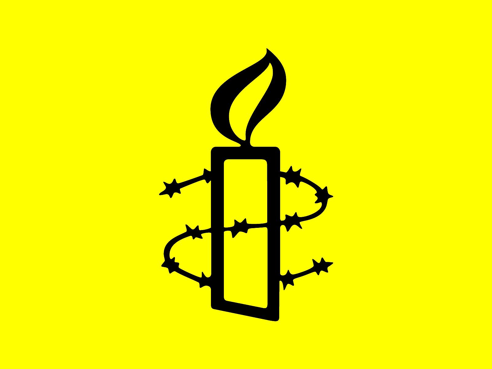 http://2.bp.blogspot.com/-d1v_rdFd0ME/TaG3du-ybWI/AAAAAAAABW0/NZlbT6DLYE0/s1600/amnesty1600x1200.png
