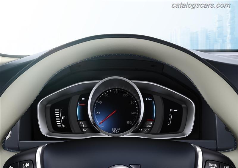 صور سيارة فولفو XC60 بلج IN كونسبت الهجين 2014 - اجمل خلفيات صور عربية فولفو XC60 بلج IN كونسبت الهجين 2014 - Volvo XC60 Plug in Hybrid Concept Photos Volvo-XC60_Plug_in_Hybrid_Concept_2012_800x600_wallpaper_16.jpg