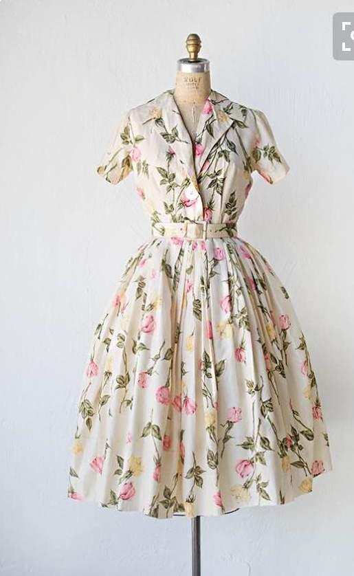 Jual Baju Vintage Murah Jual Baju Vintage Dress Bustier