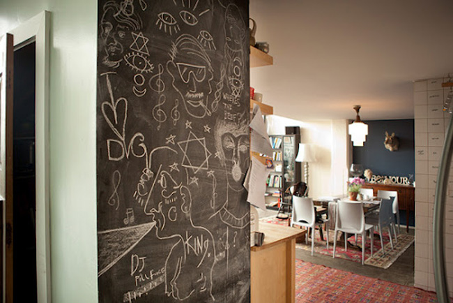 slomo ein paar dinge die mir gute laune machen. Black Bedroom Furniture Sets. Home Design Ideas