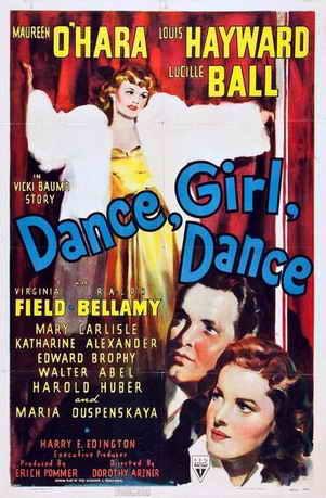 http://2.bp.blogspot.com/-d1xNgxcMN98/WWfKCD5YSzI/AAAAAAAAFWQ/slUMjhudaL4FUga59MTzyCYldWfzf-mWgCK4BGAYYCw/s1600/dancegirldance.jpg