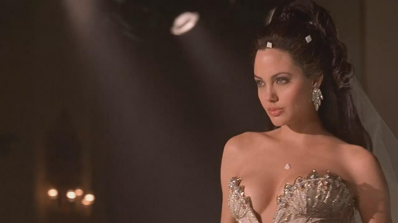 Angelina scene sex picture 76