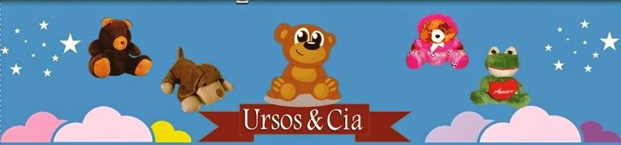 URSOS&CIA