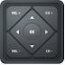 Smart IR Remote - AnyMote v2.2.5b