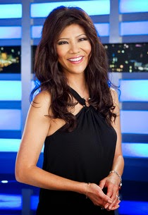 Julie Chen Big Brother 16