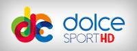 Dolce Sport Canlı izle