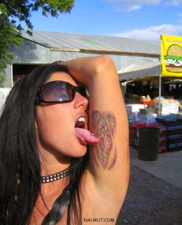 site de photo de tatouage - Photos et images de tatouages trouver son Tattoo ! Site de