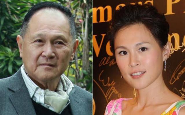 Jutawan Hong Kong Tawar RM200 Juta Jika Berjaya Kahwini Anaknya Yang Lesbian