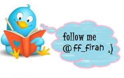 my twitter T_T