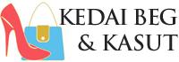 Kedai Beg & Kasut