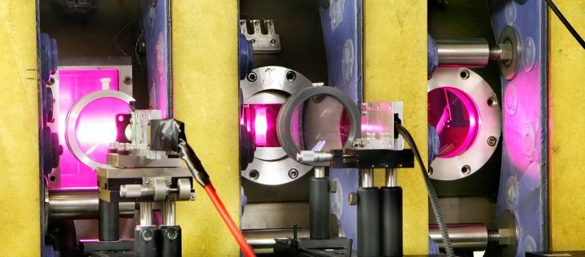 Hydrogen plasma in DIFFER's linear plasma generator Pilot-PSI