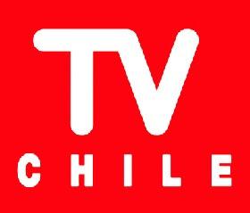 Ver Todos Los Canales De Tv Chilenos Online En Vivo