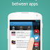 Twitter Acquires Cover App