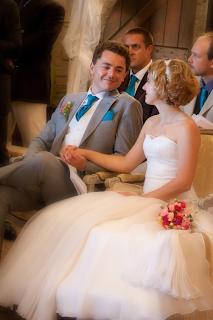 Texte pour mariage laique