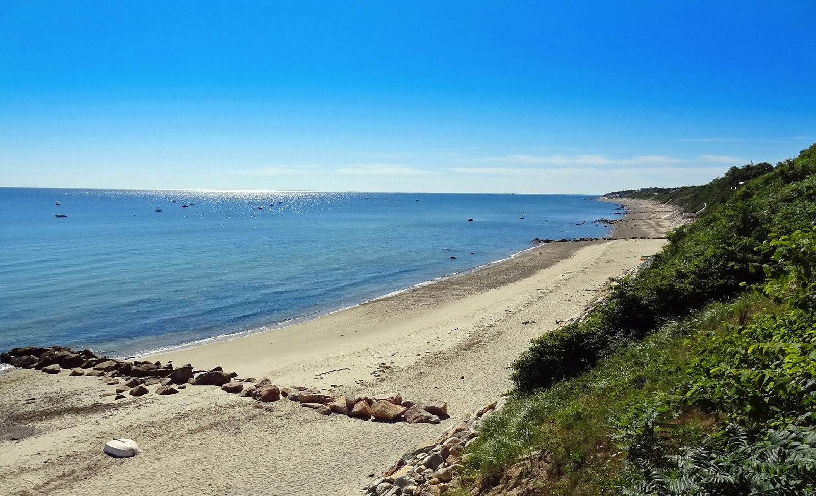 Best Beaches Close To Plymouth