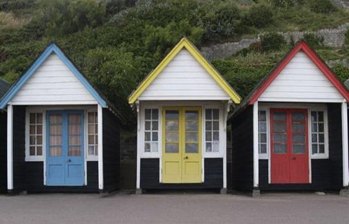 warna rumah minimalis