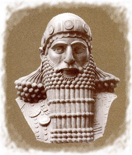 a biography of hammurabi the king of babylonia and the sixth ruler of the amorite dynasty Let us check out ten such facts the code of hammurabi that might  the sixth king  of the amorite dynasty, who ascended the babylonian  suffice it to say, the  great hammurabi espoused the mentality of a keen ruler who.