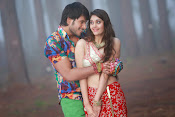 Beeruva movie photos gallery-thumbnail-1