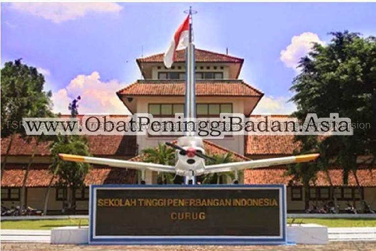 Sekolah Tinggi Penerbangan Indonesia Syarat Masuk Tinggi Badan Pilot Syarat Pilot Indonesia Peninggi Badan Cara Menambah Tinggi Badan Ujian Saringan Masuk Pilot Jakarta Curug Jakarta