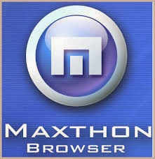 Download Browser Tercepat,Terbaik,Teringan (Maxthon 4.0)